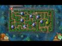 Acquista on-line giochi per PC, scaricare : Stranded Dreamscapes: The Doppelganger Collector's Edition