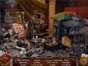 Acquista on-line giochi per PC, scaricare : Strangestone