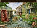 1. Stray Souls: Il segreto della casa giocattolo gioco screenshot