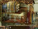 2. Stray Souls: Il segreto della casa giocattolo gioco screenshot