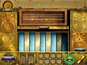 Acquista on-line giochi per PC, scaricare : The Sultan's Labyrinth: Un sacrificio reale