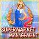 Acquista on-line giochi per PC, scaricare : Supermarket Management 2