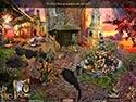 Acquista on-line giochi per PC, scaricare : Surface: La Città Fluttuante Edizione Speciale