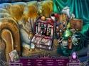 Acquista on-line giochi per PC, scaricare : Surface: Il rumore che lei soffocava Edizione Speciale
