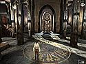 Acquista on-line giochi per PC, scaricare : Syberia - Part 2
