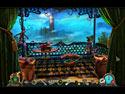 Acquista on-line giochi per PC, scaricare : Tales of Terror: Estate of the Heart Collector's Edition