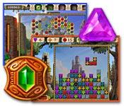 Acquista giochi per pc - I Tesori della Compagnia delle Indie Orientali