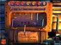 Acquista on-line giochi per PC, scaricare : The Beast of Lycan Isle Edizione Speciale