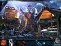 Acquista on-line giochi per PC, scaricare : The Beast of Lycan Isle