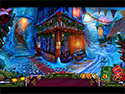Acquista on-line giochi per PC, scaricare : The Christmas Spirit: Mother Goose's Untold Tales Collector's Edition