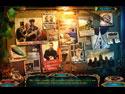 Acquista on-line giochi per PC, scaricare : The Curio Society: New Order Collector's Edition