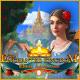 Acquista on-line giochi per PC, scaricare : The Enchanted Kingdom: Elisa's Adventure