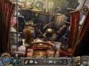 Acquista on-line giochi per PC, scaricare : The Great Unknown: Il castello di Houdini Edizione Speciale