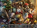 Acquista on-line giochi per PC, scaricare : The Great Unknown: Il castello di Houdini