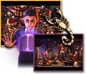 Acquista giochi per pc - The Keepers: L'Ultimo Segreto dell'Ordine
