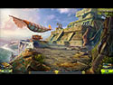 Acquista on-line giochi per PC, scaricare : The Legacy: Forgotten Gates Collector's Edition