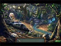 Acquista on-line giochi per PC, scaricare : The Legacy: The Tree of Might Collector's Edition