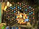 1. The Lost Inca Prophecy gioco screenshot