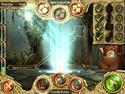 2. The Lost Inca Prophecy gioco screenshot