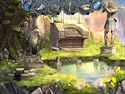 2. The Lost Kingdom Prophecy gioco screenshot