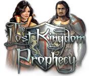 Acquista on-line giochi per PC, scaricare : The Lost Kingdom Prophecy