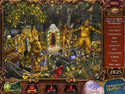 1. The Magician's Handbook II: Blacklore gioco screenshot