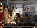 Acquista on-line giochi per PC, scaricare : The Princess Case: A Royal Scoop