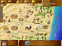1. The Timebuilders: Pyramid Rising gioco screenshot