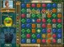 Acquista on-line giochi per PC, scaricare : The Treasures of Montezuma 2
