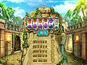 Acquista on-line giochi per PC, scaricare : The Treasures of Montezuma 3