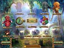 2. The Treasures Of Montezuma gioco screenshot