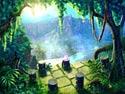 Acquista on-line giochi per PC, scaricare : The Treasures Of Montezuma
