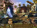 Acquista on-line giochi per PC, scaricare : The Treasures of Mystery Island: La nave fantasma