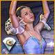Nuovo gioco per computer The Unseen Fears: Last Dance Collector's Edition
