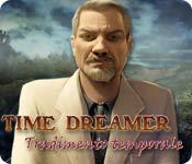 Acquista on-line giochi per PC, scaricare : Time Dreamer: Tradimento temporale