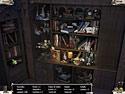 1. Time Dreamer gioco screenshot