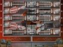 Acquista on-line giochi per PC, scaricare : Time Mysteries: L'Ultimo Enigma Edizione Speciale
