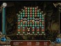 Acquista on-line giochi per PC, scaricare : Time Mysteries: Spettri antichi