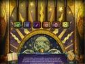 Acquista on-line giochi per PC, scaricare : Time Relics: Ingranaggi di luce