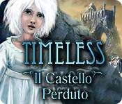 Acquista on-line giochi per PC, scaricare : Timeless: Il Castello Perduto
