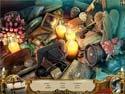 Acquista on-line giochi per PC, scaricare : Titanic's Keys to the Past
