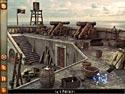 Acquista on-line giochi per PC, scaricare : Treasure Island: The Golden Bug