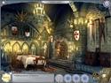 Acquista on-line giochi per PC, scaricare : Treasure Seekers: L'ora è giunta