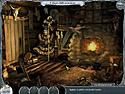 Acquista on-line giochi per PC, scaricare : Treasure Seekers: Segui i fantasmi