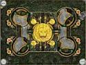 2. Treasure Seekers: Visioni d'oro gioco screenshot