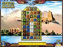 Acquista on-line giochi per PC, scaricare : Treasure Pyramid