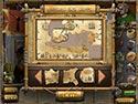 Acquista on-line giochi per PC, scaricare : The Treasures of Mystery Island