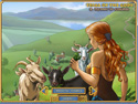 2. Trial of the Gods: Il Viaggio di Arianna gioco screenshot