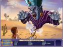 Acquista on-line giochi per PC, scaricare : Trial of the Gods: Il Viaggio di Arianna