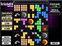 Acquista on-line giochi per PC, scaricare : Trinklit Supreme